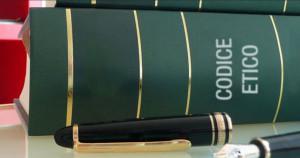 codiceetico