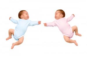 gemelli-dopo-due-figli-1100x732[1]