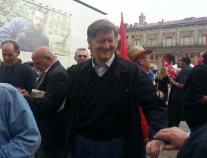 Luigi_Mariucci