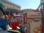 piazza-medaglie-doro-bologna-2-agosto-2012.jpg