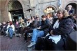 silvio_dimettiti_bologna_07.jpg