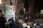 silvio_dimettiti_bologna_3084.jpg
