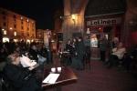 silvio_dimettiti_bologna_3351.jpg
