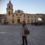 SandraZampa_Matera.jpg