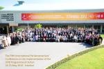 conferenza-foto-gruppo-parlamentari.jpg